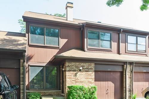 254 Woodmere, Wheeling, IL 60090