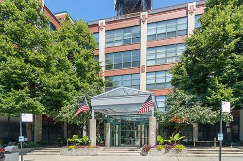 1800 W Roscoe Unit 305, Chicago, IL 60657 Roscoe Village