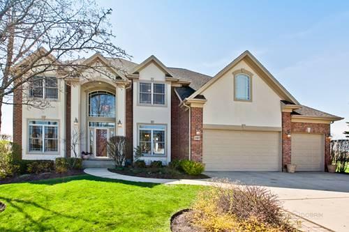 381 Torrey Pines, Vernon Hills, IL 60061