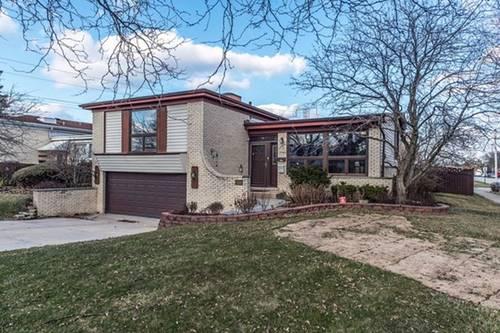9301 Michael, Morton Grove, IL 60053