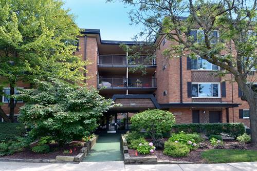 1107 S Old Wilke Unit 405, Arlington Heights, IL 60005