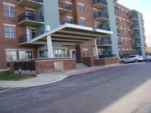 9355 Irving Park Unit 411, Schiller Park, IL 60176