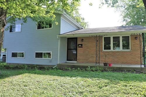 1319 Glen Ellyn, Glendale Heights, IL 60139