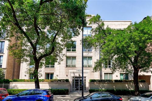 1422 N La Salle Unit 405, Chicago, IL 60610 Old Town