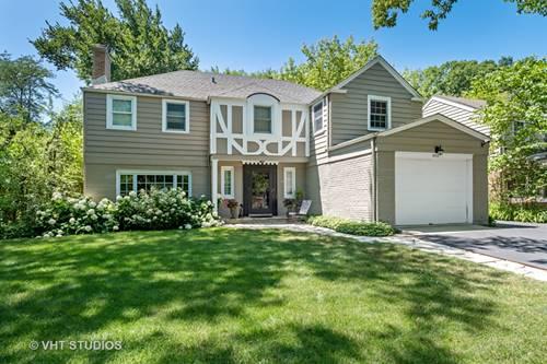 1652 Linden, Highland Park, IL 60035