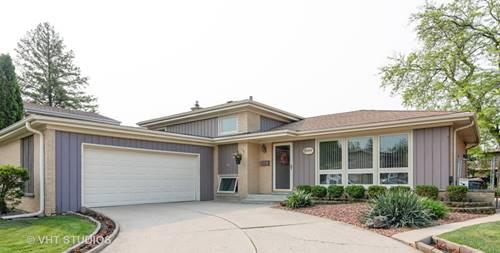 6609 Maple, Morton Grove, IL 60053