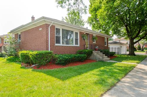 5619 Church, Morton Grove, IL 60053