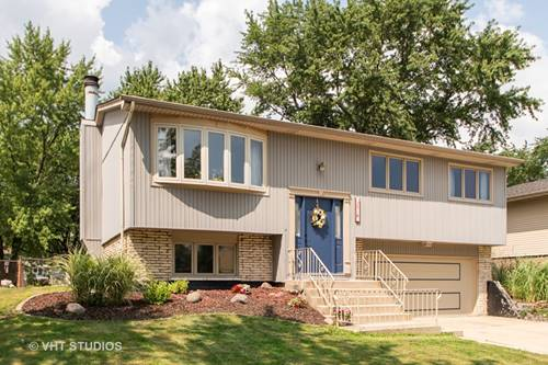 7716 162nd, Tinley Park, IL 60477