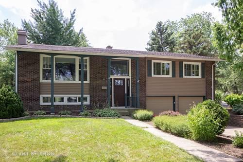 6 Westmoreland, Woodridge, IL 60517