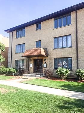 7939 W Belmont Unit 2A, Elmwood Park, IL 60707