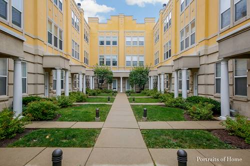 7521 Brown Unit F, Forest Park, IL 60130