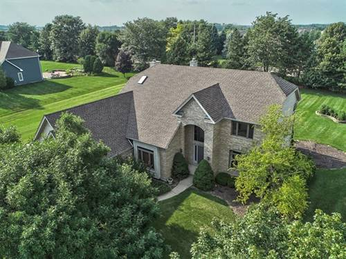 1 Shearwater, Hawthorn Woods, IL 60047