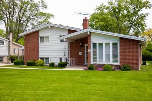 225 Valerie, Glenview, IL 60025