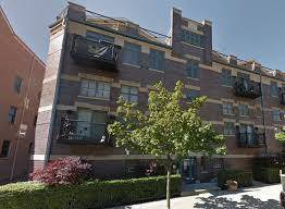865 W Buckingham Unit 209, Chicago, IL 60657 Lakeview