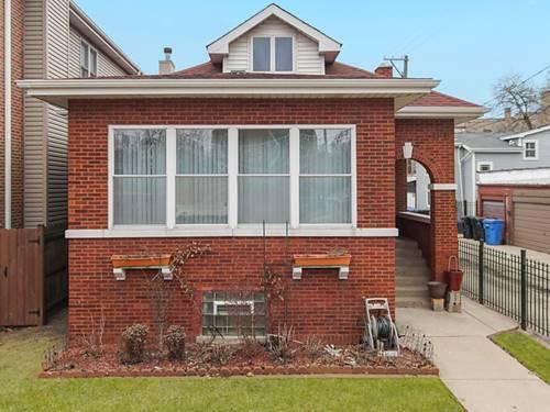 2214 W Winona, Chicago, IL 60625 Ravenswood