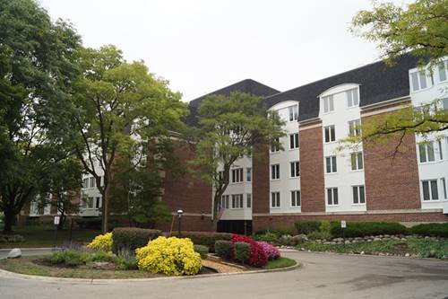 250 Lake Unit 238, Buffalo Grove, IL 60089