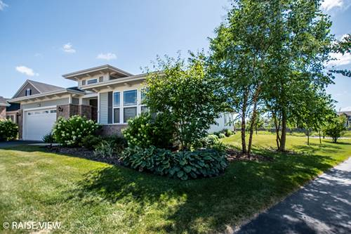 2903 Chevy Chase, Naperville, IL 60564