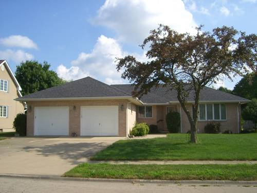 825 Palmor, Ottawa, IL 61350