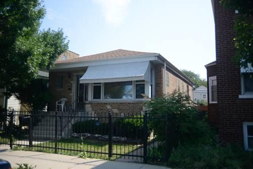 2625 N Austin, Chicago, IL 60639 Belmont Cragin