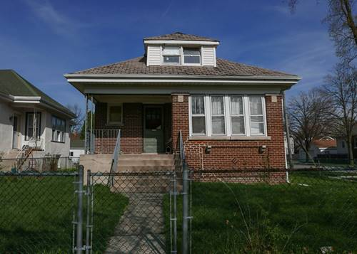 1102 N Taylor, Oak Park, IL 60302