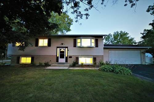 577 Alvin, Highland Park, IL 60035