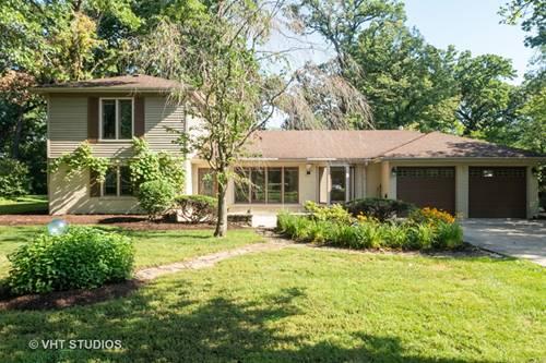 134 Greenleaf, Oak Brook, IL 60523