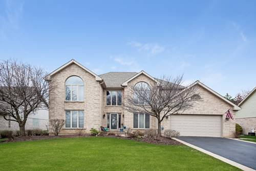 2761 Kevin, Rolling Meadows, IL 60008