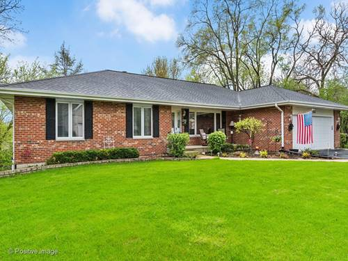 866 E Sterling, West Chicago, IL 60185