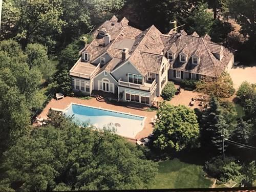 302 Devonshire, Tower Lakes, IL 60010