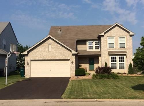202 Stillwater, Hainesville, IL 60030