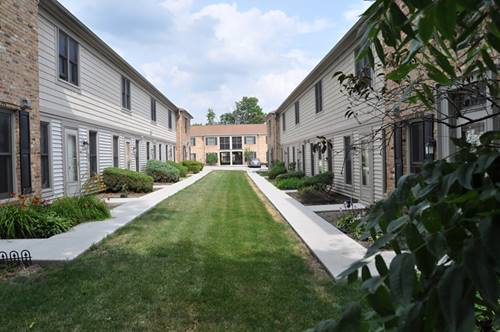 1837 Sessions Walk Unit 1837, Hoffman Estates, IL 60169