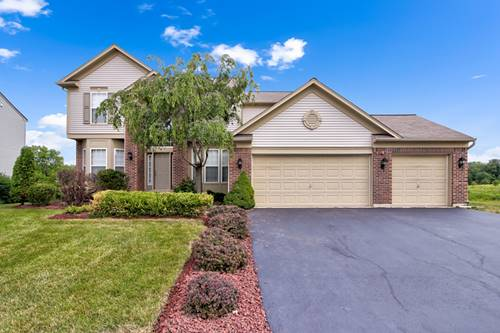 646 Somerset, West Dundee, IL 60118