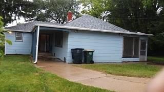 310 S Highland, Lakemoor, IL 60051