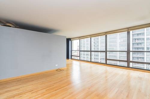 1540 N La Salle Unit 1103, Chicago, IL 60610 Old Town