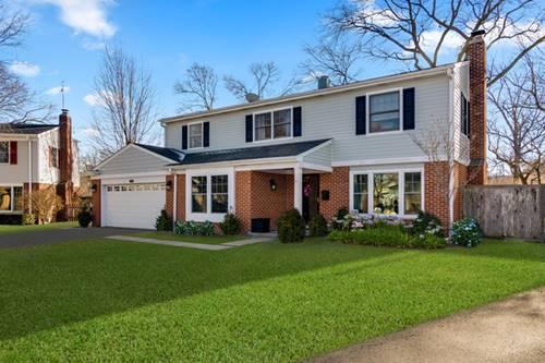 2433 Swainwood, Glenview, IL 60025
