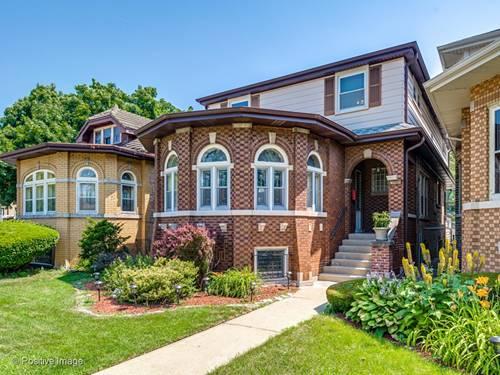 1755 N New England, Chicago, IL 60707 Galewood