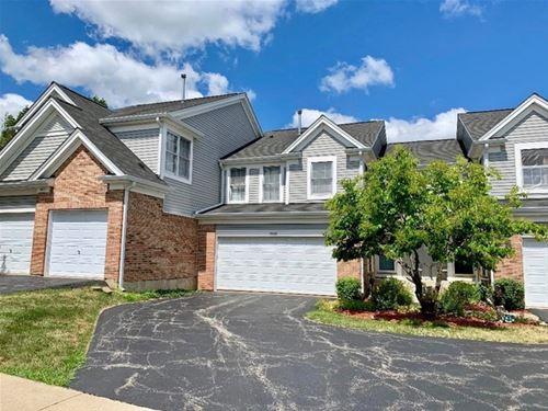 4909 Turnberry, Hoffman Estates, IL 60010