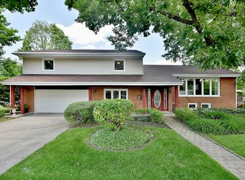 5847 Washington, Morton Grove, IL 60053
