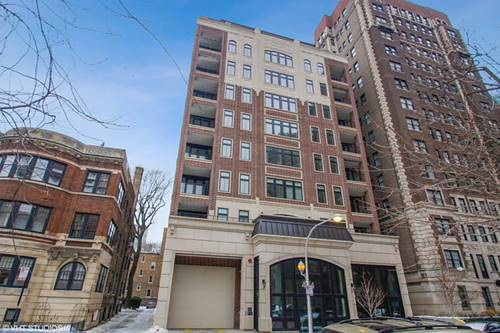 434 W Melrose Unit 402, Chicago, IL 60657 Lakeview
