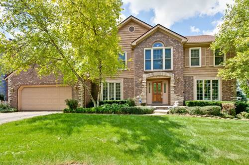 920 Crabtree, Cary, IL 60013