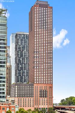 474 N Lake Shore Unit 5410, Chicago, IL 60611 Streeterville