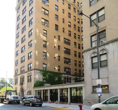 1765 E 55th Unit B3, Chicago, IL 60637 Hyde Park
