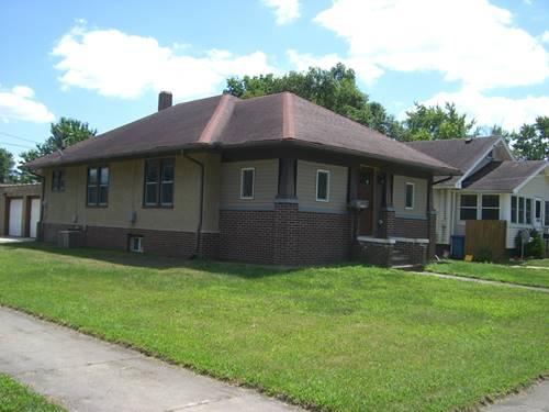 1024 Poplar, Ottawa, IL 61350