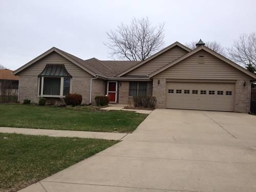1229 Lynnfield, Bartlett, IL 60103