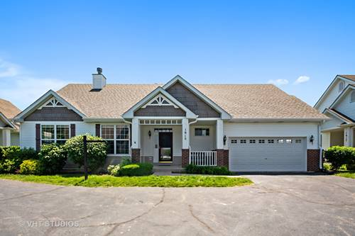 1615 Devonshire, Shorewood, IL 60404