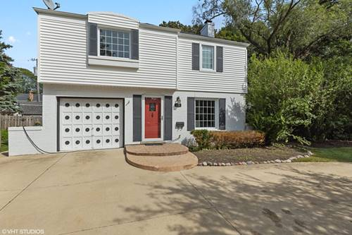 631 S Arlington Heights, Arlington Heights, IL 60005