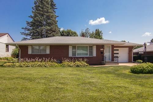 3619 Grant, Rockford, IL 61103