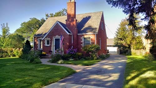 298 S Grace, Elmhurst, IL 60126