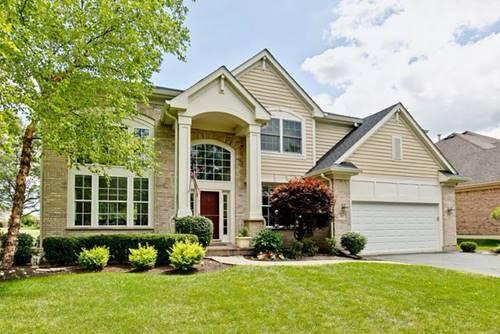 1317 Maidstone, Vernon Hills, IL 60061