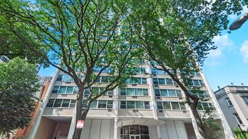 336 W Wellington Unit 2001, Chicago, IL 60657 Lakeview